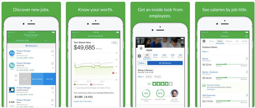 job-offer-search-app