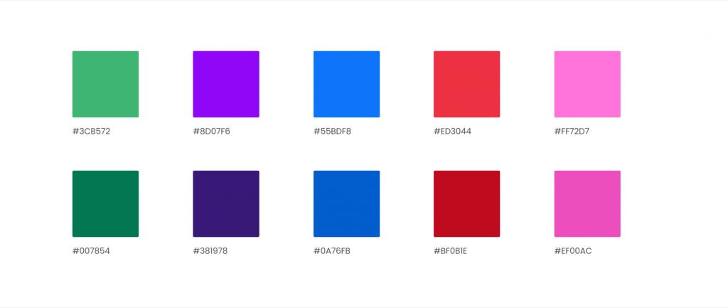 types-of-graphic-design.jpeg typographic anatomy-min.png