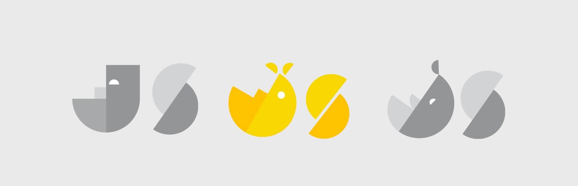 lvivjs-abstract-icons-desktop@1x