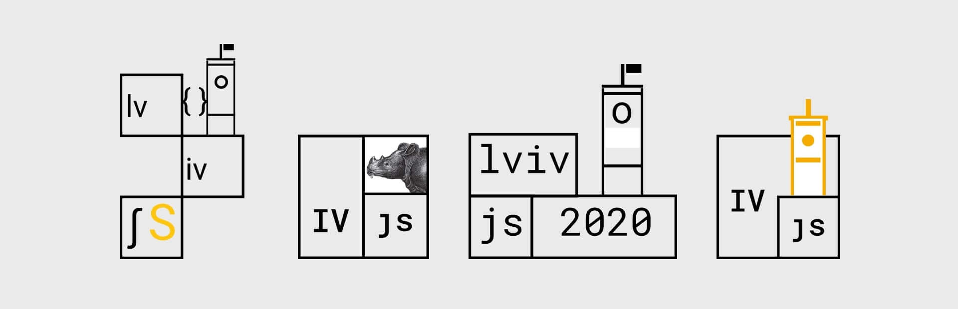 lvivjs-dynamic-icons-desktop@1x